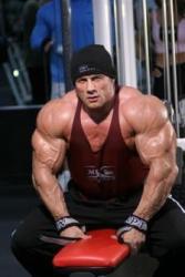 Craig_Titus_IFBB_bodybuilder_Web_Site_222_ezr