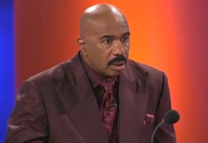 Steve-Harvey-Family-Feud-Shocked